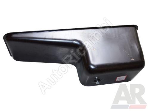 Oil sump Iveco Stralis, Trakker F3A Cursor 10