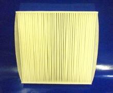 Peľový filter Iveco Daily 2014  =500086309