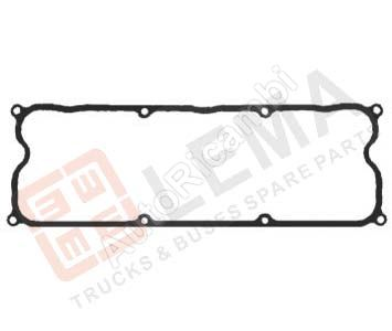 Cylinder Head Cover Gasket Iveco EuroTech