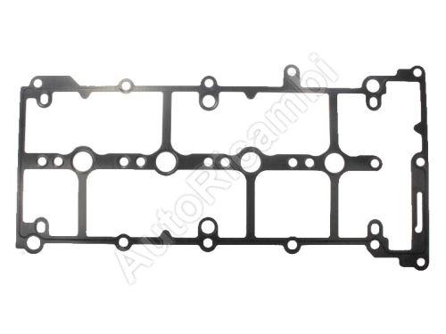 Cylinder Head Cover Gasket Fiat Doblo 2010>15>, Ducato 2011>14> 2,0 MTJ Euro5