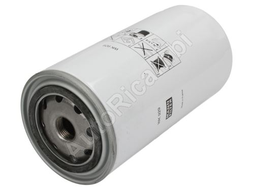Fuel filter Iveco EuroCargo E6