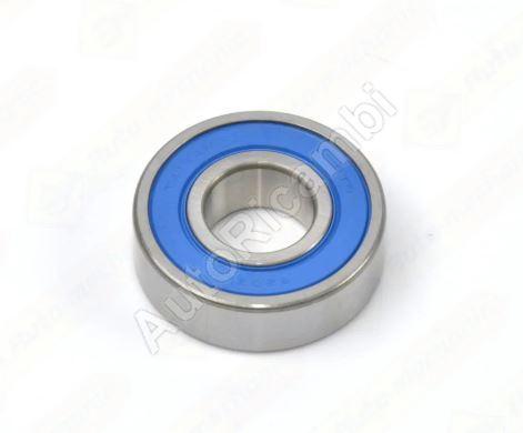 Flywheel bearing Renault Master / Trafic / Kangoo 2003 - 2014 1,9 / 2,0 / 2,3 / 2,5 dCi