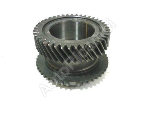 Gear wheel Fiat Ducato 250 3,0 5th Gear - 44 Teeth