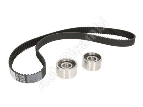 Timing Belt Iveco Daily, Fiat Ducato 2,8 JTD 152 teeth - kit