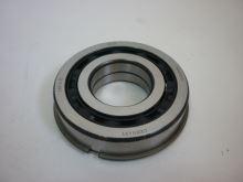Ložisko prevodovky Iveco Eurocargo 2855.6 zadné