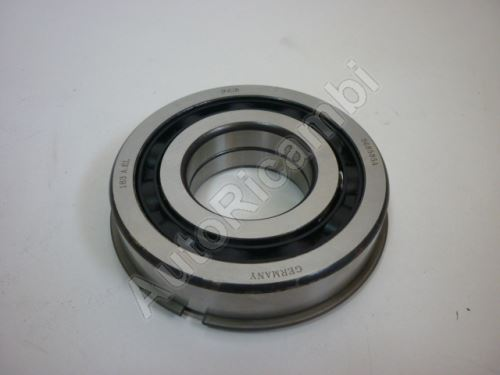 Gearbox bearing Iveco EuroCargo 2855.6, rear