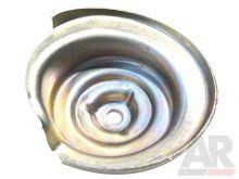 Miska pružiny Fiat Doblo 2000 vrchná