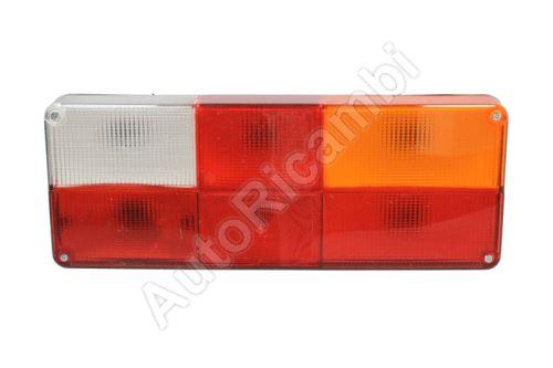 Zadné svetlo Iveco EuroTech pravé