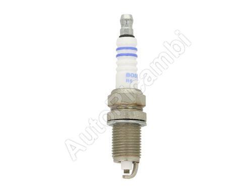 Spark plug Iveco Daily 2006 3,0 CNG