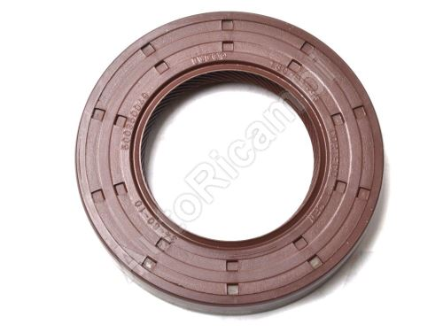 Camshaft seal Iveco Daily, Fiat Ducato 2,3