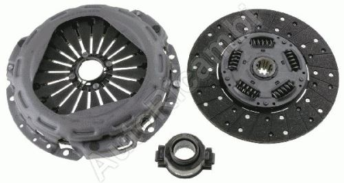 Clutch kit Iveco EuroCargo 75E14