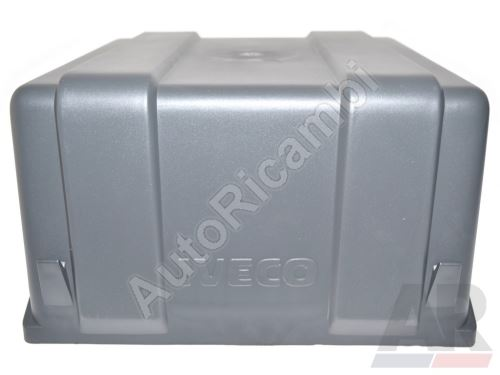 Battery cover Iveco