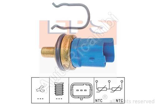 Coolant temperature sensor Fiat Ducato 244