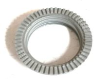 ABS ring Iveco Daily 35C rear hub