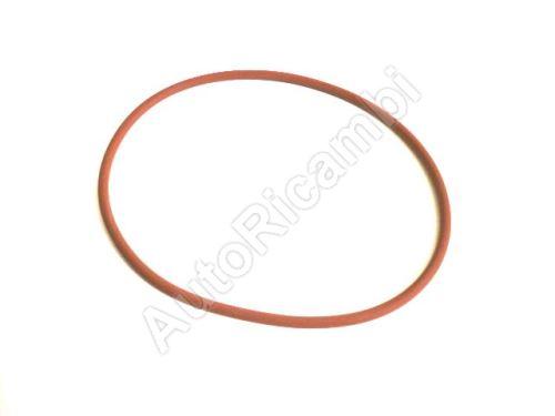 Tesniaci krúžok ložiska zadneho kolesa Iveco Daily 2006> 35S   101,19 x SP=3,53 mm