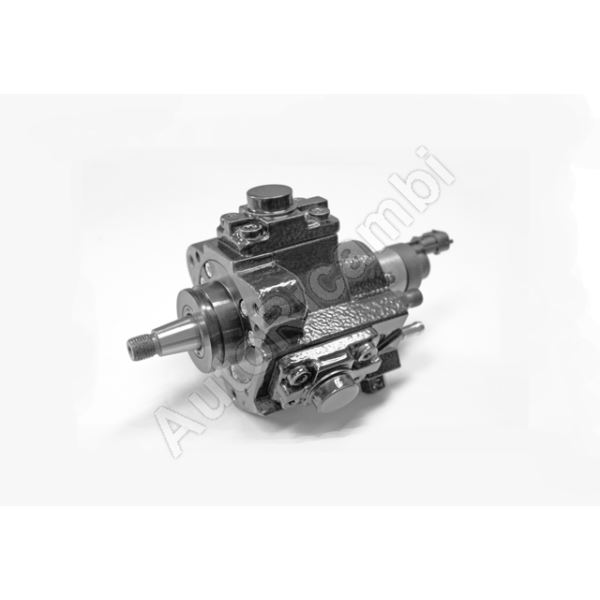 5801439052 High Pressure Pump Iveco Daily Fiat Ducato 2 3 Euro4