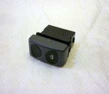 Tlačidlo ovládania rolety Iveco Stralis
