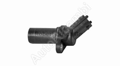Snímač otáčok kľuky Iveco Daily, Fiat Ducato 2,3/3,0