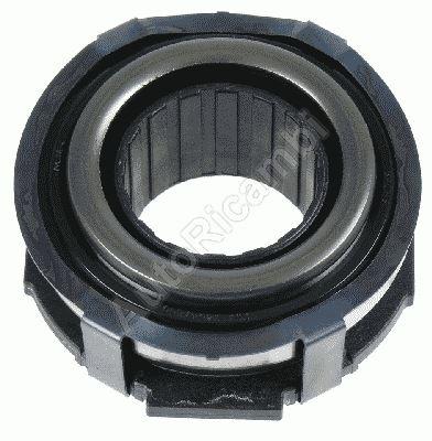 Clutch bearing Fiat Doblo 1,6i