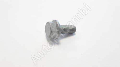 Skrutka M8x1,25x20mm