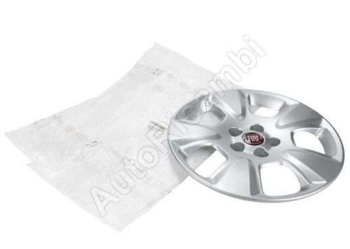 "Wheel trim Fiat Doblo 2010 15""disc"