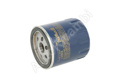 Olejový filter Peugeot Boxer 2,0 Euro6