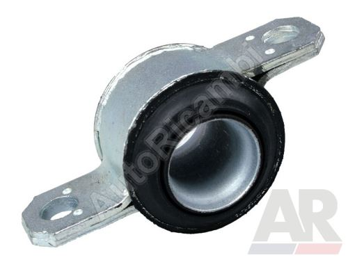 Arm bush Fiat Ducato 230/244 front axle, rear L / R