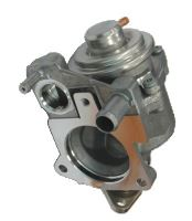 EGR ventil Iveco Daily, Fiat Ducato 3,0 euro4