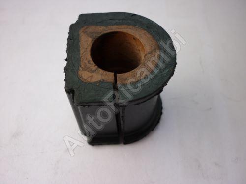 Silentblok stabilizátora Iveco Daily 35 S/C 18mm