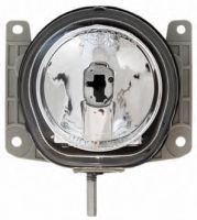 Hmlové svetlo Fiat Ducato 244 predné Ľ=P