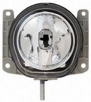 Fog light Fiat Ducato 244 front left = right