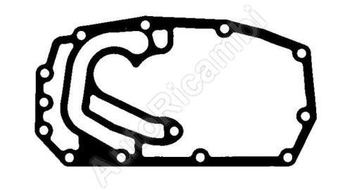 Tesnenie olejového čerpadla Iveco Daily, Fiat Ducato 2,8
