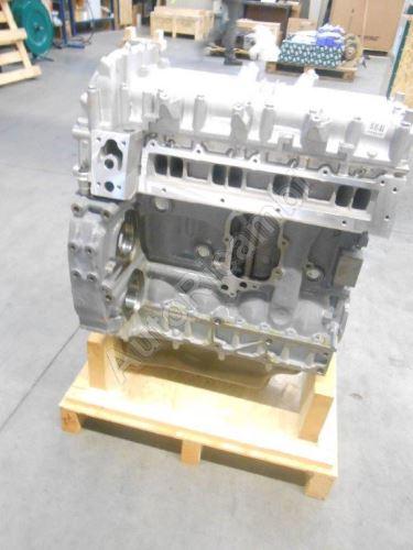 Holý motor Fiat Ducato 250 3,0l  E5
