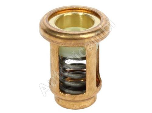 Ventil olejového čerpadla Iveco EuroCargo Tector