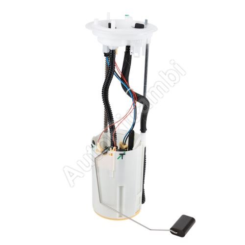 Fuel pump Fiat Ducato 250 2,3 / 3,0 2011> with independent heating