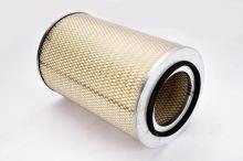 Vzduchový filter Iveco EuroCargo 120E23 euro2