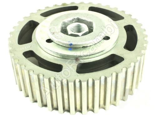 Injection pump gear Renault Master 1998 - 2010 1.9