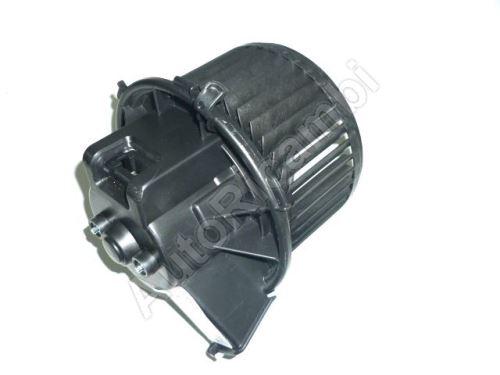 Ventilátor kúrenia Fiat Ducato 250