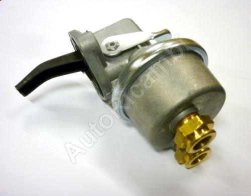 Fuel pump Iveco, FPT