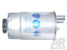 Palivový filter Fiat Ducato 250 euro5 = 77367412