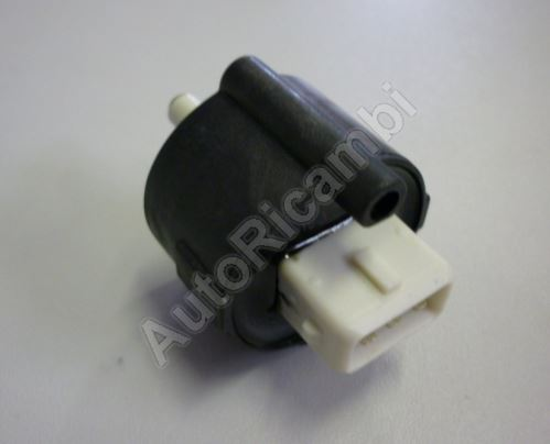 Fuel filter sensor Iveco Daily 2000