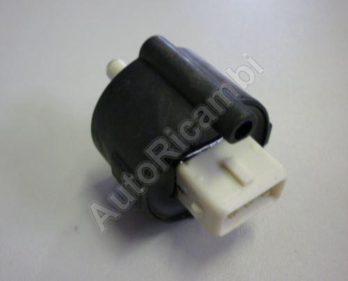Snímač palivového filtra Iveco Daily 2000