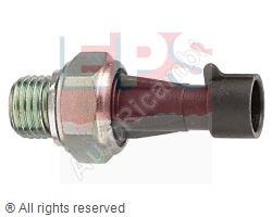 Snímač tlaku oleja Iveco EuroCargo, Fiat Ducato, Fiorino 06>