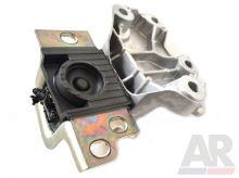 Silentblok motora Fiat Ducato 250 motor 3,0 ľavý
