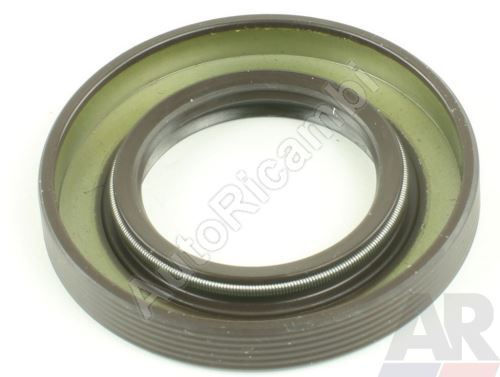 Camshaft seal Fiat Ducato 244 2,0