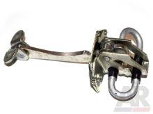 Obmedzovač predných dvier Fiat Doblo 2000–09