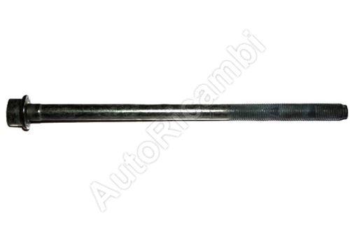 Skrutka hlavy valcov Fiat Ducato 2011/14-, Doblo 2010/15- 1,6/1,9/2,0 MJTD - 1ks