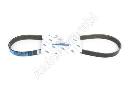 Klínový remeň 6PK962 Ford Transit, Tourneo Connect/Courier 1,5/1,6 TDCi