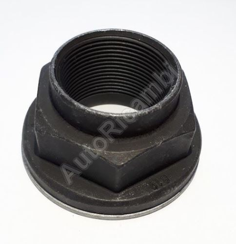 Wheel bearing nut Iveco Daily 2006 35C
