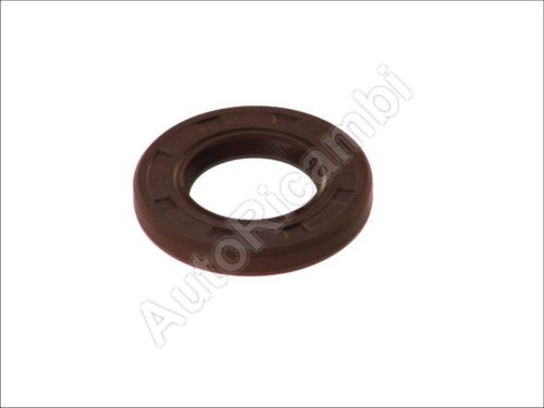 Cam shaft seal Fiat Ducato 244 2,0